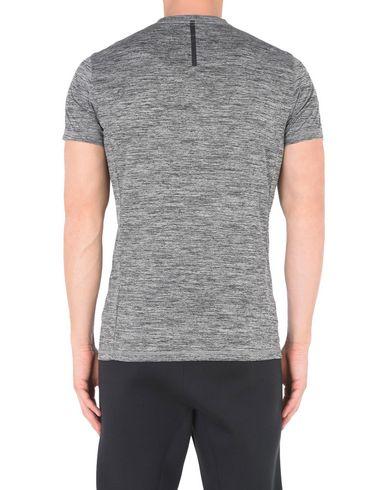 bestselger Ny Balanse Hyper Tee Camiseta se billige online ny handle for online utforske billige online GbfdT