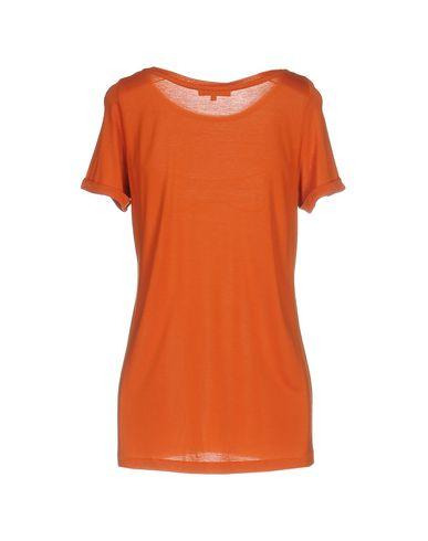 kvalitet gratis frakt utløp rabatt Aristokratisk Pepper Camiseta QVwEUv9