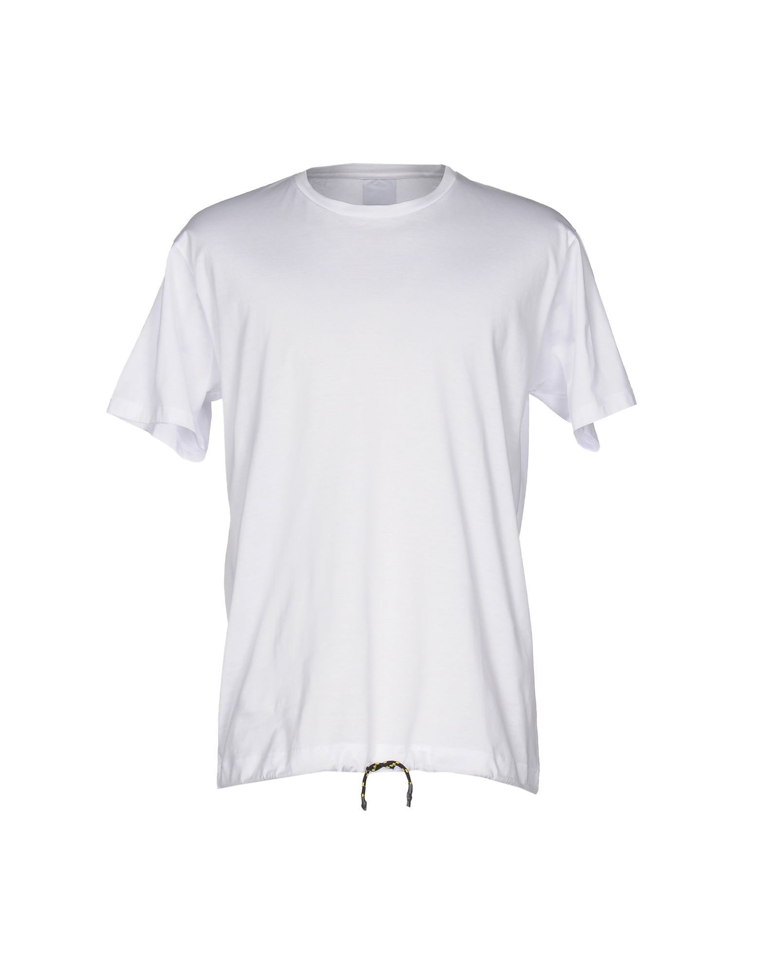 T-Shirt Low Brand herren - 12018551PC
