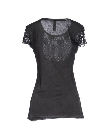rabatt footaction klaring finner stor Møtte Shirt pre-ordre billig online 66Pay56vyW