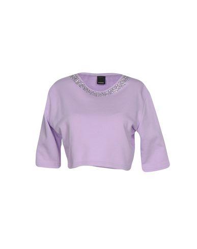 8d4f073399 Pinko Sweatshirt - Women Pinko Sweatshirts online on YOOX Latvia ...