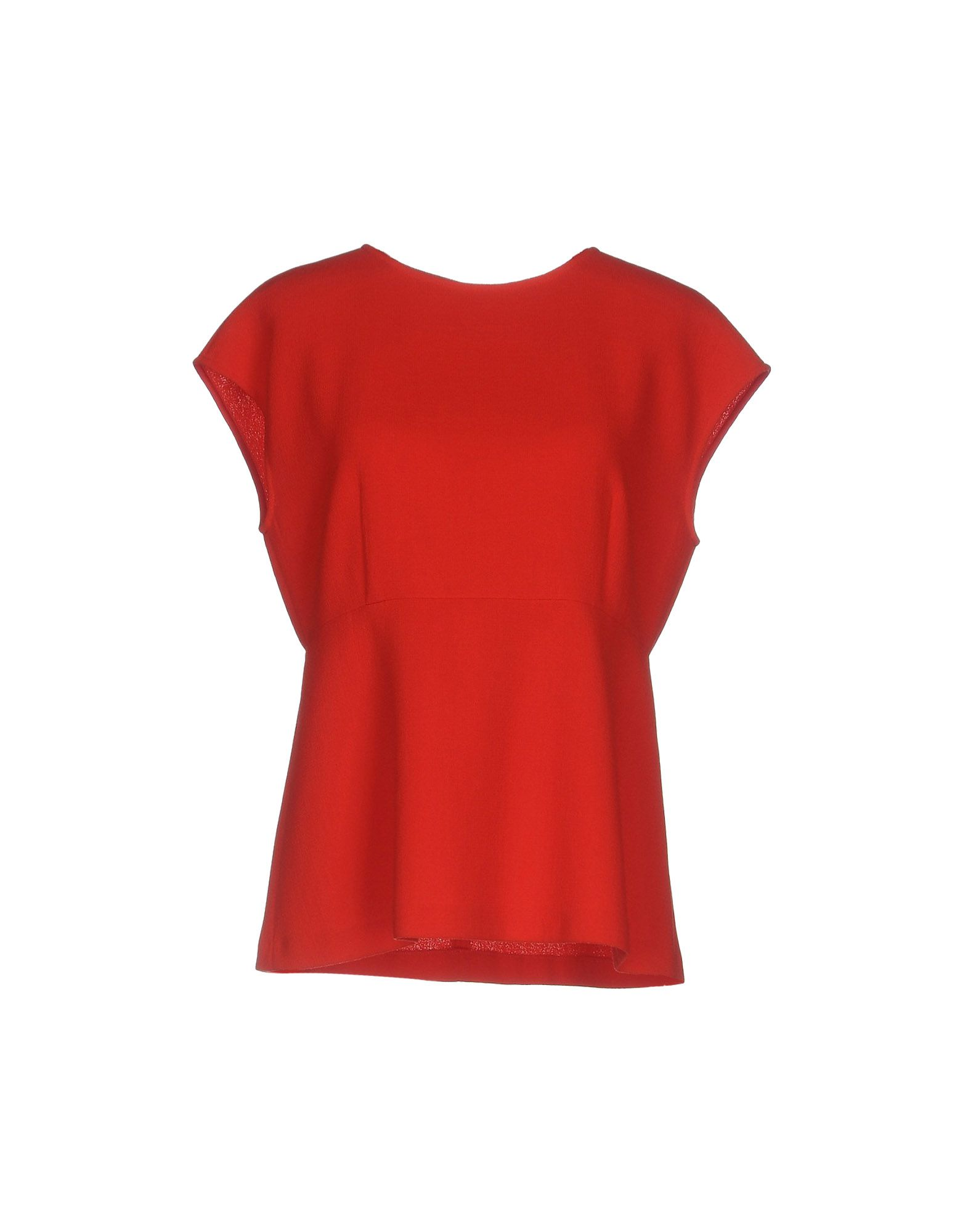 Top L' Autre Chose Donna - Acquista online su y6lIoDgpU5