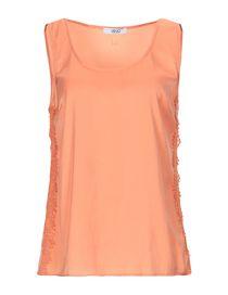 7458a97803 T-Shirt E Top Donna Liu •Jo Collezione Primavera-Estate e Autunno ...