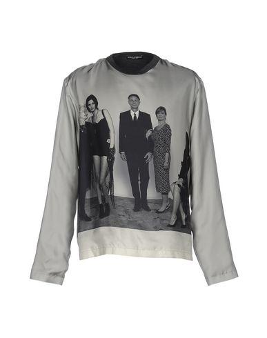 fabrikkutsalg billige online Sweet & Gabbana Camiseta billig salg nyeste XH2qxti3EP
