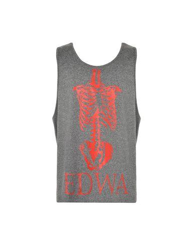 EDWA Camiseta de tirantes