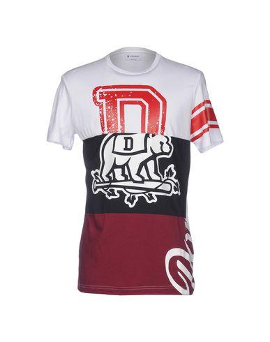 DONDUPTシャツ