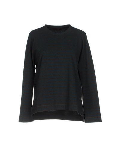 Marché_21 Camiseta online billig autentisk jgRVciyj