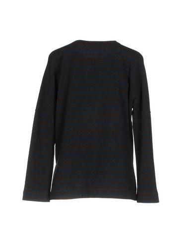Marché_21 Camiseta uttak anbefaler profesjonell rabatt komfortabel finner stor SYnTUa