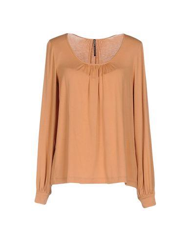 Liviana Camiseta Kontoer kjøpe for salg siste billig ebay T5VbNwV