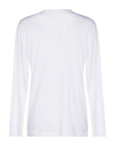G-star Raw Camiseta største leverandør jqqSYV
