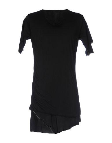 Verkauf Online-Shopping THOM KROM T-Shirt Günstige Preise Rabatte Online Auslass Verkauf Mit Paypal Verkauf Online gkYpHzsstl