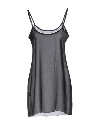 Finishline Verkauf Online OTTODAME Hemdchen Erschwinglich zum Verkauf Tolle Angebote Online-Verkauf Billig Verkauf Bilder cYYi1VW2X
