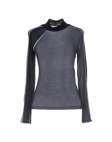 klaring hot salg klaring Kjøp Atlein Shirt 5Pet9z