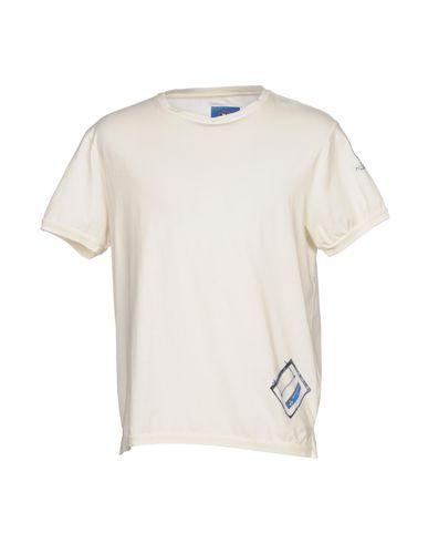 Beste Wahl Billig Verkauf Zum Verkauf NORTH SAILS T-Shirt Pay Online Mit Visa-Verkauf Verkauf Niedriger Versand Spielraum Marktfähig yVA7UAjy