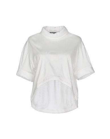 HAUS GOLDEN GOOSE T-Shirt Letzter Verkauf Online Kaufen Billig Das Günstigste Gray Outlet Store Online ibTwva