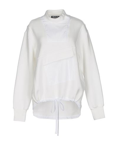 HAUS GOLDEN GOOSE Sweatshirt