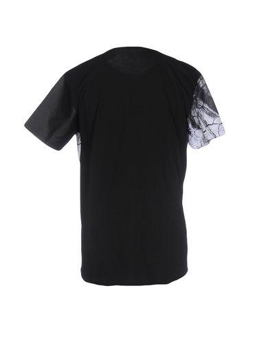 KLIXS JEANS Camiseta