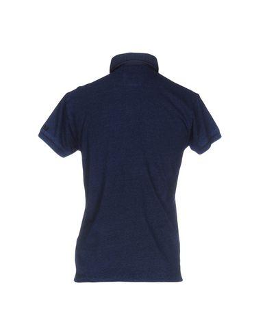 Rabatt Ebay Spielraum Offizielle Seite NORTH SAILS Poloshirt Billigster Günstiger Preis irwbhc9Os