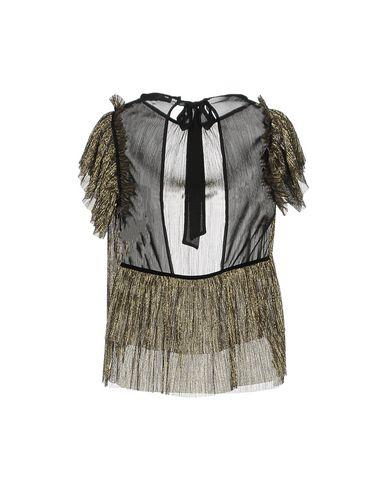 Rabatt Gutes Verkauf ANIYE BY Hemden und Blusen mit Muster Kaufen Billige Angebote Auslass Nicekicks xJau43Q