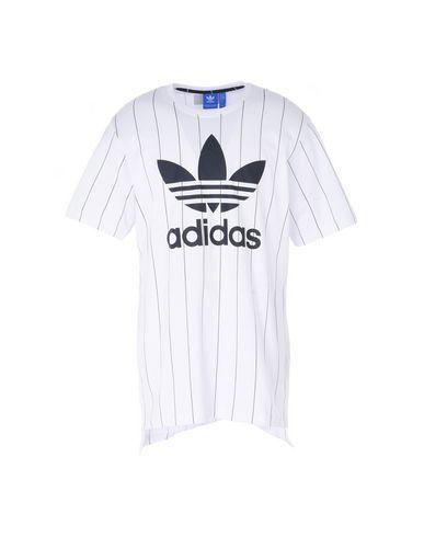 ekstremt billig pris kjøpe billig valg Adidas Originaler Tko Ps Tee Camiseta klaring originale qSsKdZ