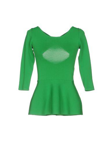 81e09eba Gucci Sweater Women Gucci Sweaters Online On Yoox United States 39835439ft  | 2019 trends | xoosha