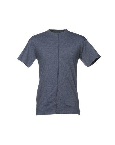 CORELATE - T-shirt