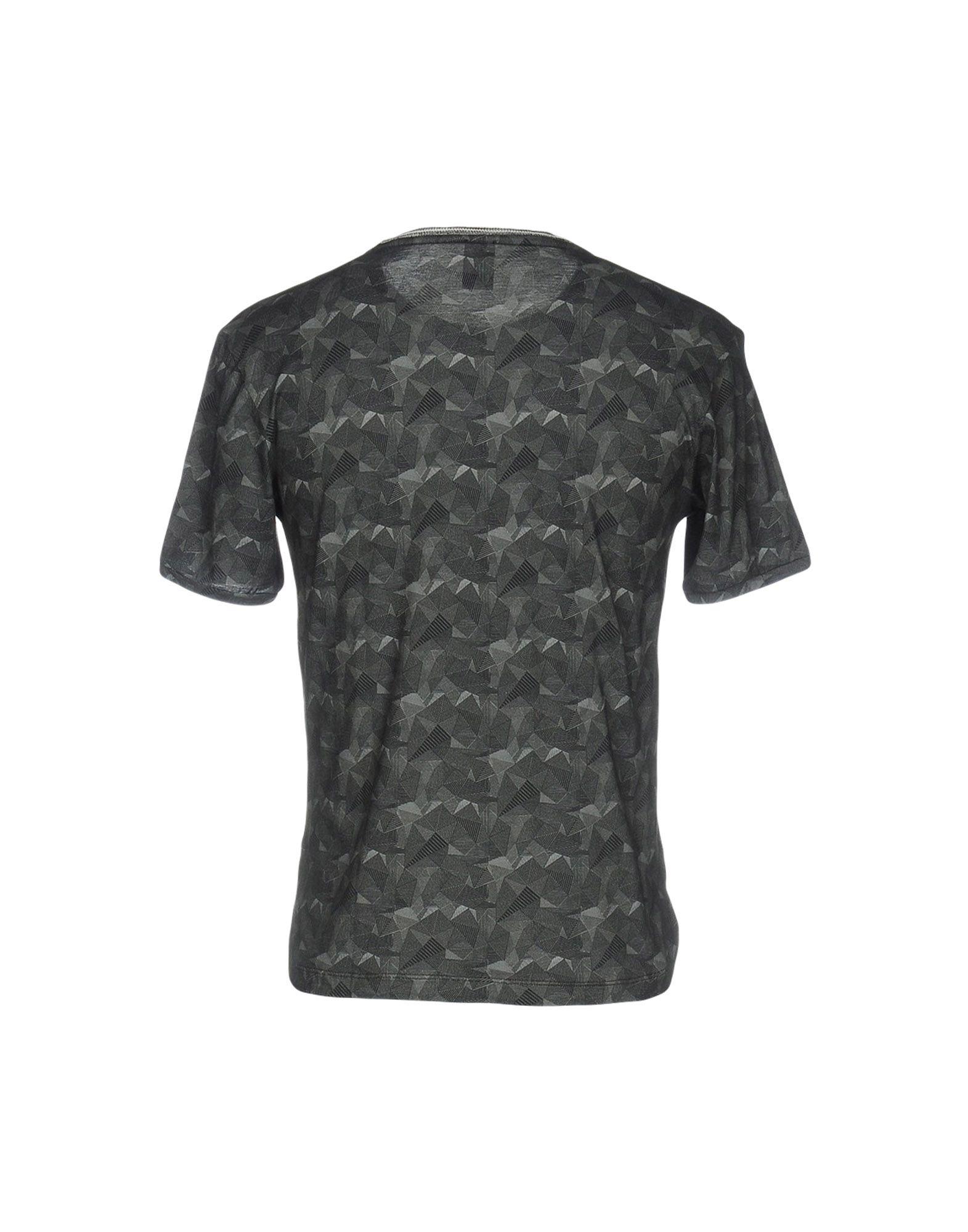 A buon - mercato A buon mercato T-Shirt Hōsio Uomo - buon 12022010NS 475de9