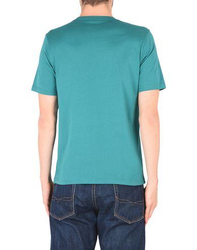 Ps Av Paul Smith Menns Ss Reg T-shirt Multi Camiseta kjøpe billig wikien 4LfC1Y7H0i