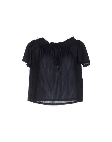 ONLYTシャツ