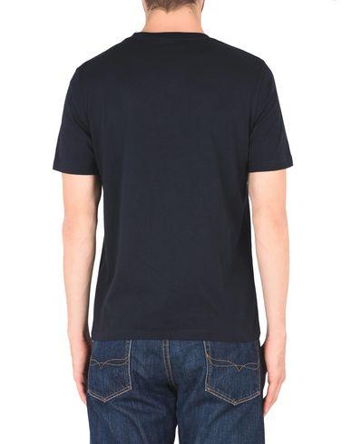 Ps Av Paul Smith Menns Ss Reg T-skjorte Pære Camiseta grense rabatt billig salg engros-pris DkRrw2
