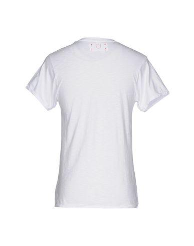 VENICE SIDE Camiseta