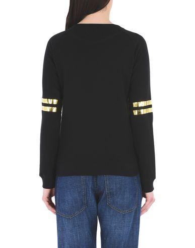 Online-Shop Klassisch ALVARNO Sweatshirt Perfekt Spielraum Hohe Qualität Spielraum Geniue Händler hLc0G35z4z