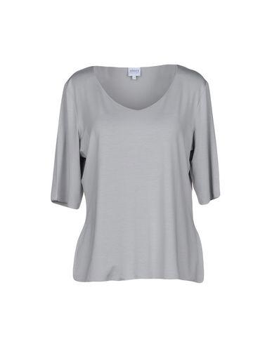 kjøpesenter Camiseta Armani Samlinger se online utløp salg rabatter Mkq2s