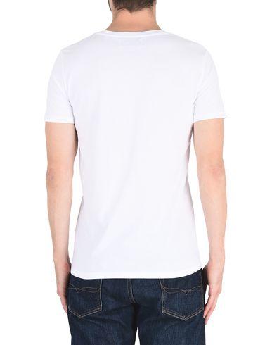 Shirt ALVARNO T SHIRT GEOM T VADER ALVARNO DARTH T 8wfada