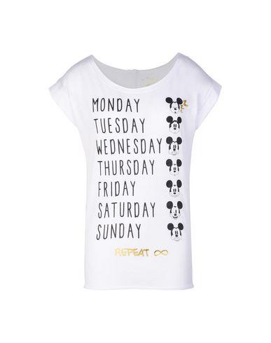 DISNEY STARS STUDIOS - T-shirt