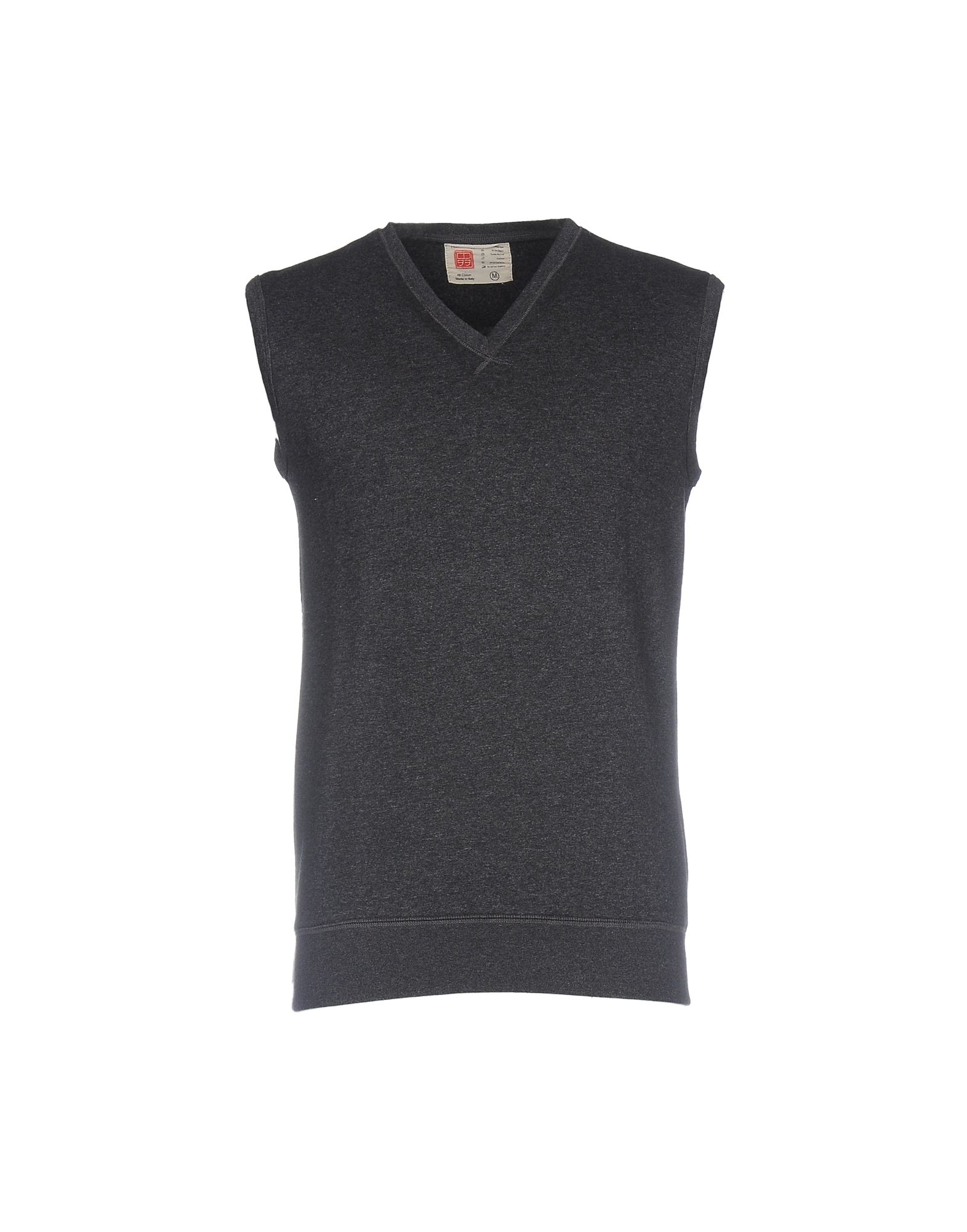Homme Bakuto893 Sur Shirts Yoox Sweat Shirt q8a4w1T