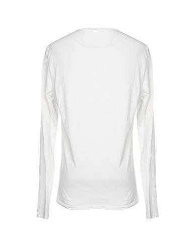 shirt Daniele Daniele T T Alessandrini Ivoire Alessandrini Ivoire shirt Alessandrini Daniele 1qxaBIwfTn
