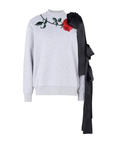 CHRISTOPHER KANE DISNEY FOR BEAUTY AND THE BEAST Sudadera