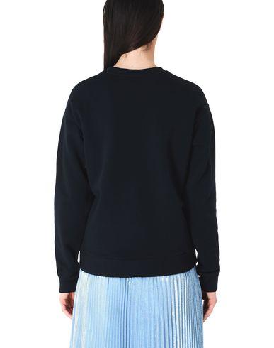 CHRISTOPHER KANE DISNEY FOR BEAUTY AND THE BEAST Sweatshirt