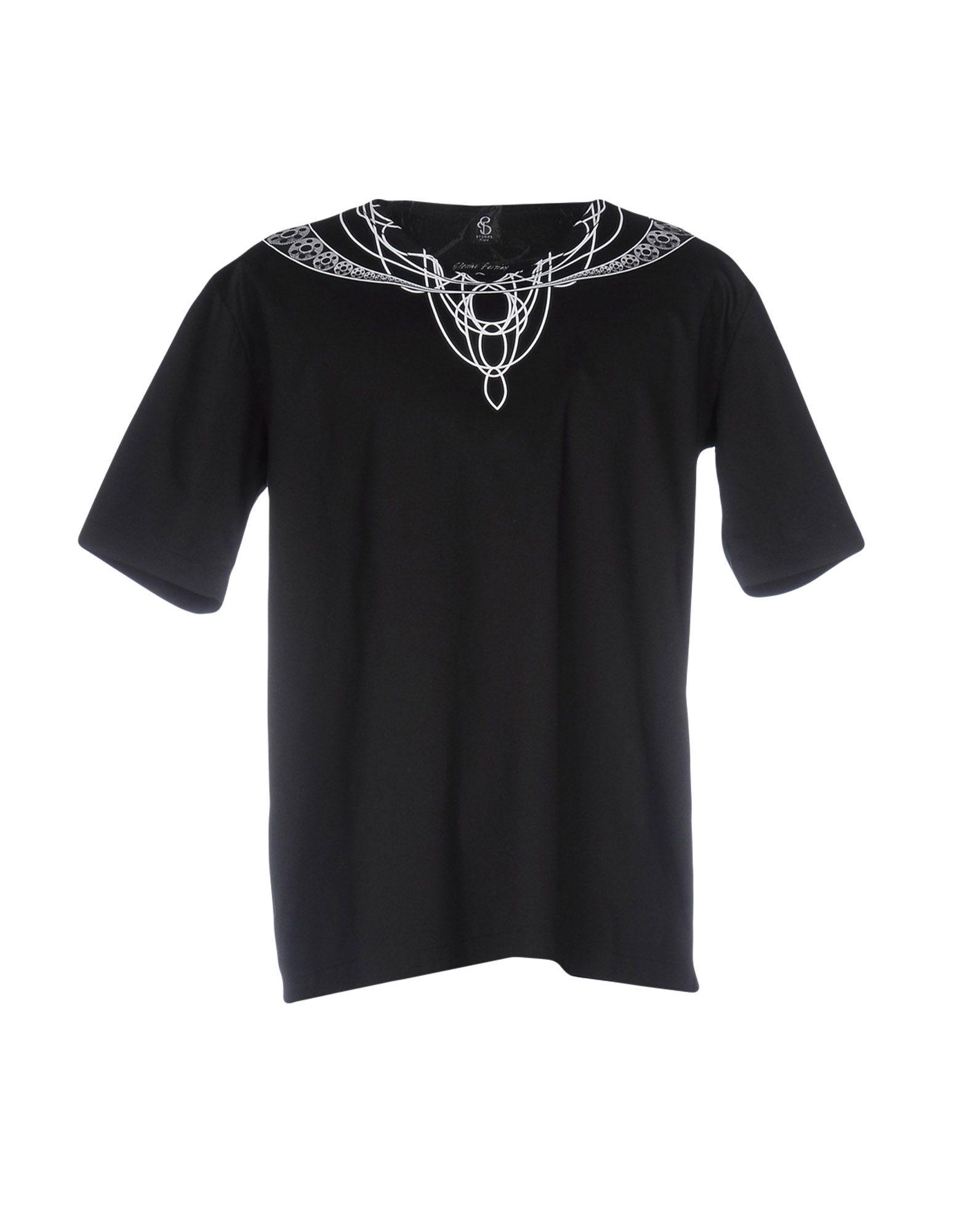 T-Shirt Stories  Milano Uomo - Acquista online su