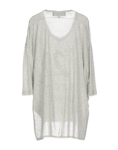 Mit Paypal Verkauf Online Auslass Bester Verkauf 5PREVIEW T-Shirt Verkauf 100% Garantiert Ausverkauf gEGe4MDIlT