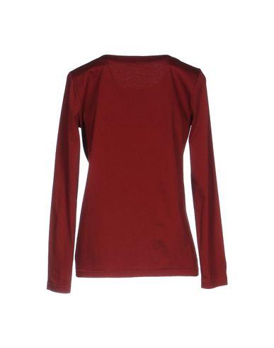 PIAZZA SEMPIONE T-Shirt Kaufen Sie billig 2018 Günstige Preise Authentisch Outlet Authentisch HArWq1v