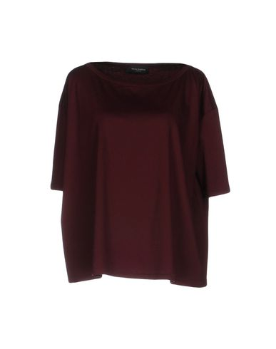 PIAZZA SEMPIONE - T-shirt