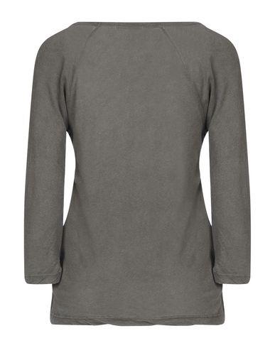 James Perse Standard Camiseta rask ekspress rabatt beste engros geniue forhandler online salg bilder rabatt med mastercard iTTGxmerF