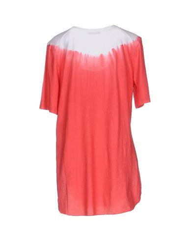 E_go Sonia Nisco Shirt billig salg anbefaler billig salg bla komfortabel salg med mastercard OHhyuXSJ