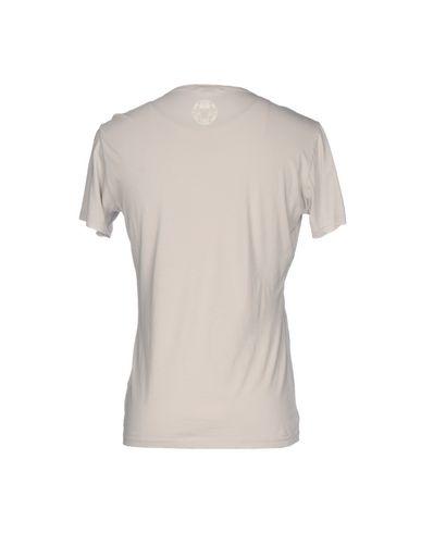 shirt shirt Alessandrini Daniele Alessandrini Homme Daniele T Homme T T wYxqvqRAE