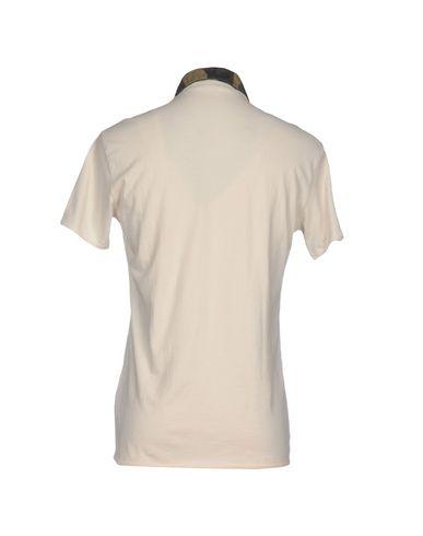 DANIELE ALESSANDRINI Poloshirt Holen Sie sich Online billig zu kaufen Eastbay Verkauf Online ZBB6wFVhE