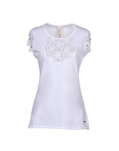 Rabatt Fälschung Schnelle Lieferung MET T-Shirt Auslass Offizielle Seite Modisch Günstiger Preis Billig Bestseller IQZGa8U7