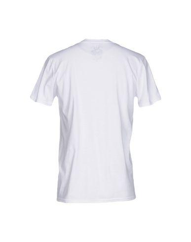BOLONGARO TREVOR T-Shirt