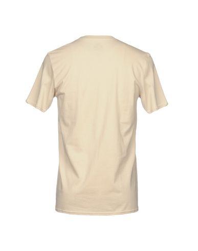 Bolongaro Trevor Shirt uttak billigste pris kjøpe billig 2014 fRT8dO7sr